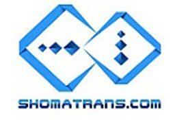 مرکز خدمات ترجمه شما
