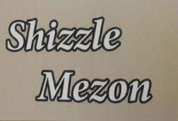 مزون شیزل