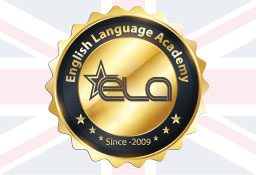 آموزشگاه زبان ela