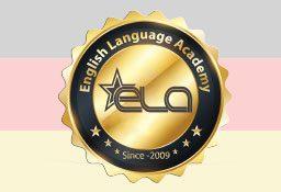 آموزشگاه زبان آلمانی ela