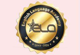 آموزشگاه زبان ترکی استانبولی ela