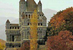 املاک قصر