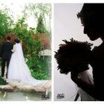 آتلیه عکس و فیلم مد روز