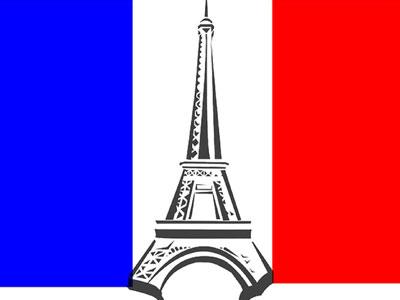آکادمی زبان فرانسه ela