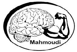 فیتنس محمودی