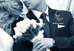 آتلیه فیلم و عکس مهرداد میرزایی