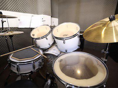 آموزشگاه موسیقی آوای ماهان