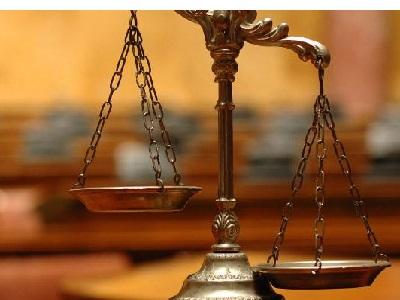 دفتر وکالت نسرین جعفری