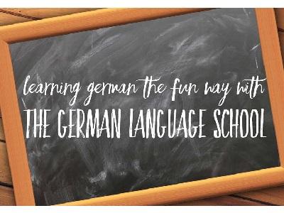 موسسه زبان آلمانی آرمان