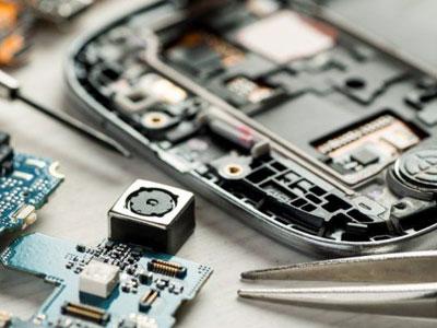 تعمیرات نرم افزار و سخت افزار مولتی رایان