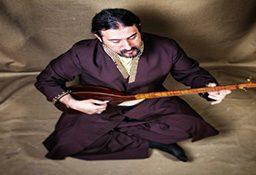 فرید الهامی آهنگساز